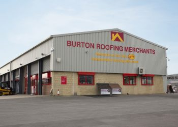 Burton Roofing en Sheffield
