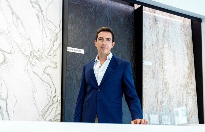 Cosentino-Alvaro-Gonzalez