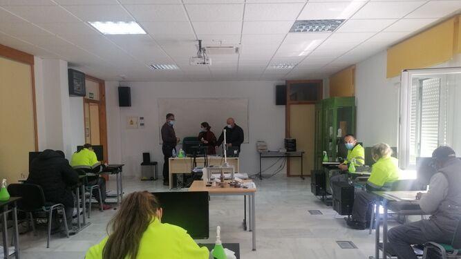 Escuela-Marmol-concluye-formacion-operaciones