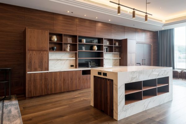 Marriott-55_rev-neolith