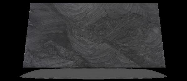 Sensa _ Nilo - Tabla 3D