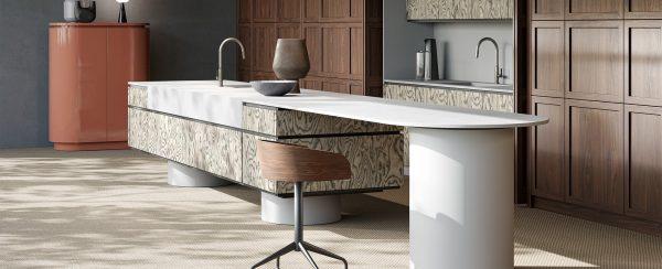 cucina-lottocento-artigianale-legno-tecnologia-kitchen-wood-technology3