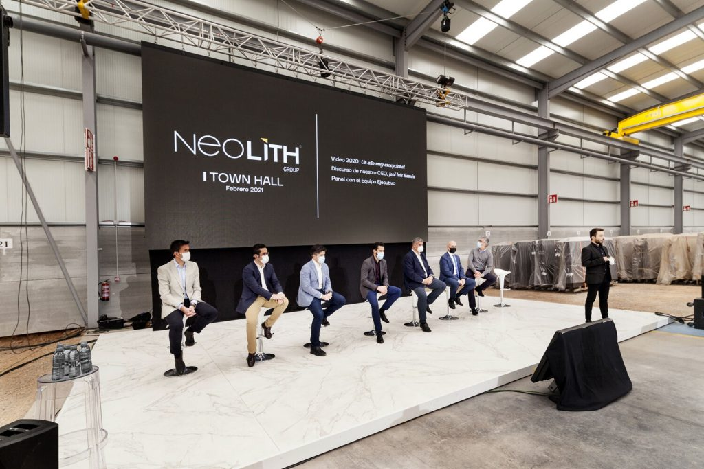 neolith1