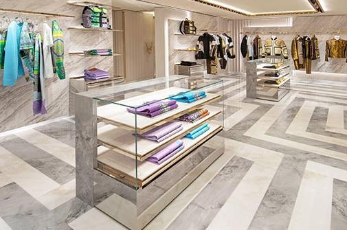 pavimento marmol-margraf