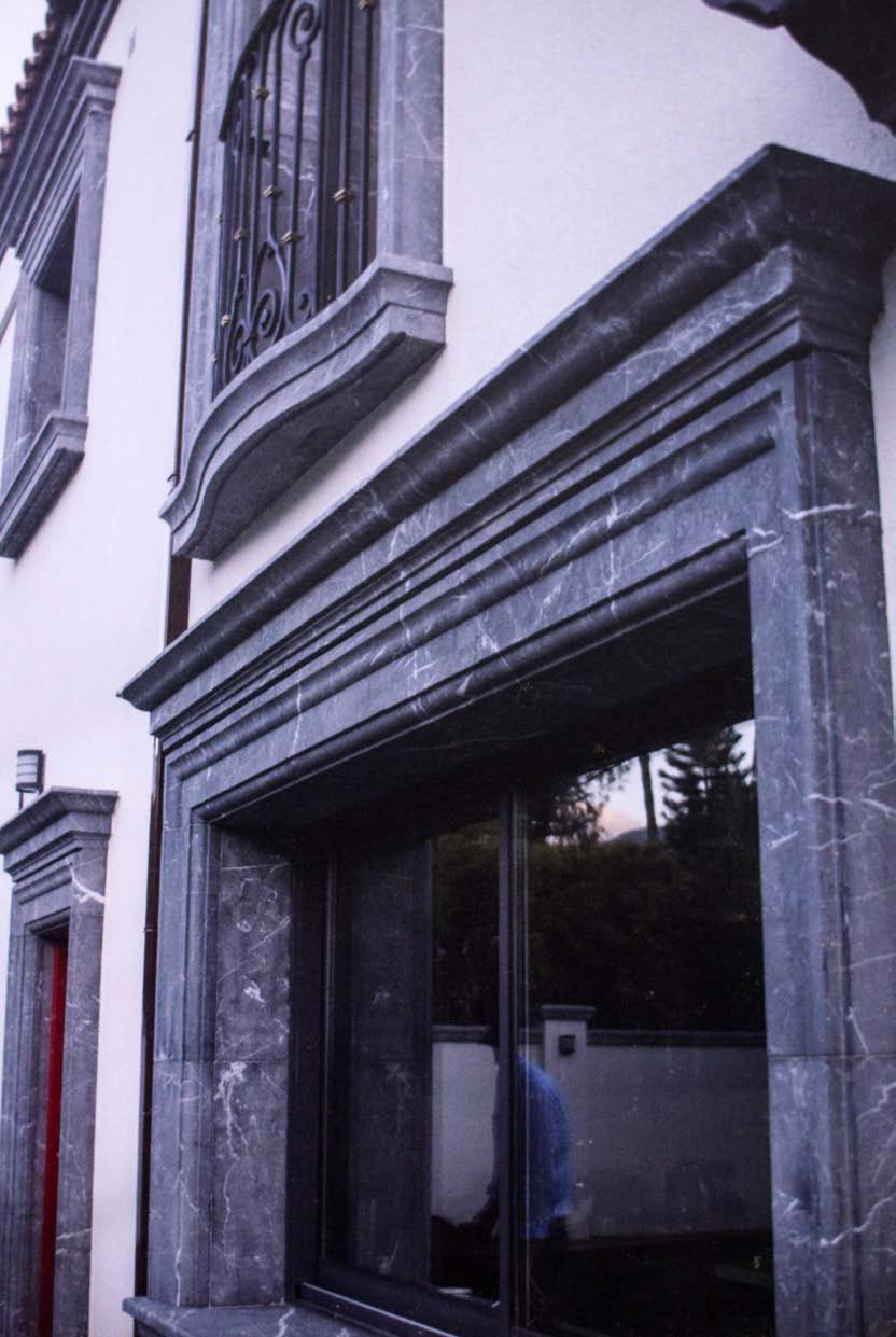 villa privada-9