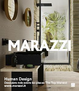 260x300_Marazzi_ADV_2021_GranitoBlack