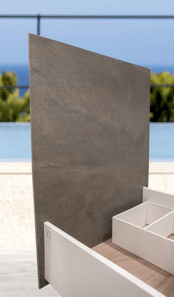 Cocina-exterior-Inalco-4-899x1536