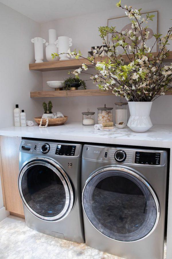 Laundry_Iconic_White_HW Interiors