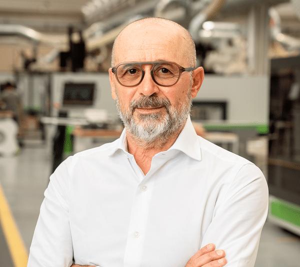 RobertoSelci_CEO_BiesseGroup_bassa