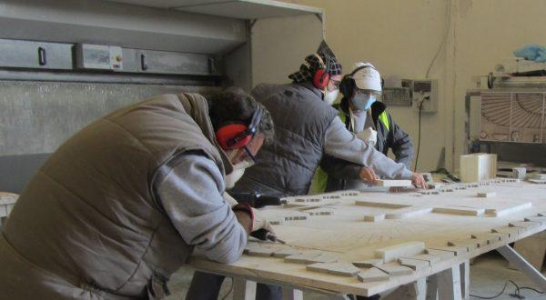 artesania-escuela del marmol