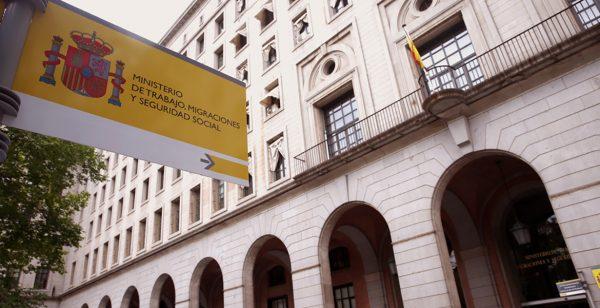 inspeccion-trabajo-realizara-56539-controles-comunitat-valenciana-2021