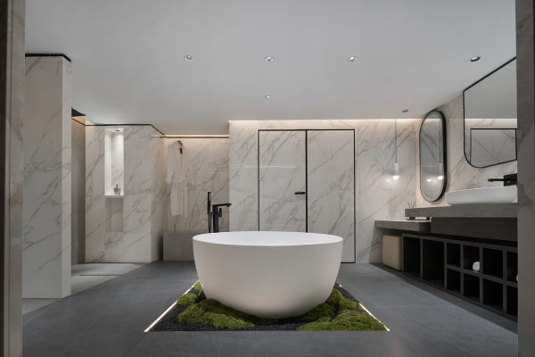 neolith life museum 3