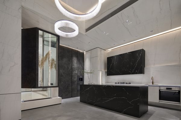 neolith life museum2