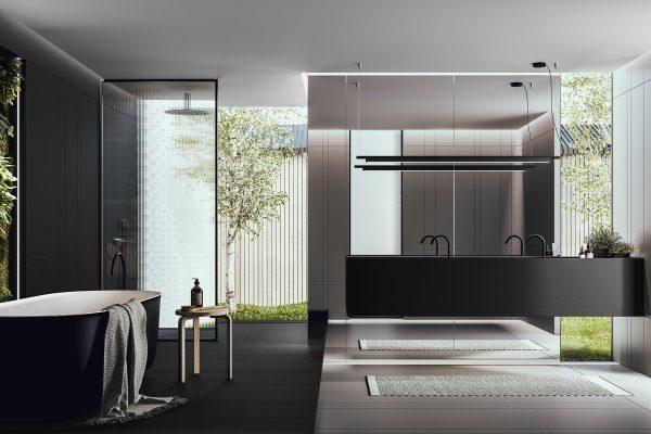 nero-assoluto-nelluto-texture-finish-finitura-bagno-bathroom-zoom(0)