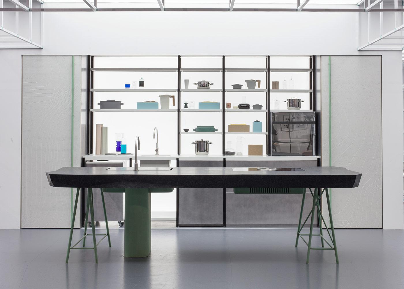 tipic_offmat_tuler_responsive-kitchen