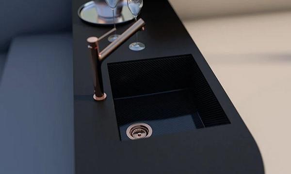 ultimate sink2