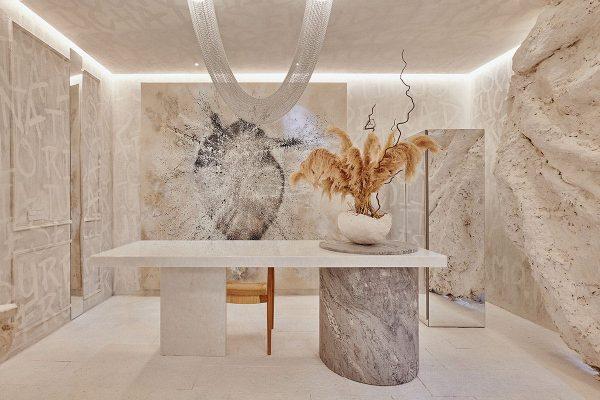 Latidos-de-Javiescobar-Interiorismo_Mesa-de-Piedra-Natural-de-Cosentino-y-pata-de-Sensa-Sant-Angelo_Foto-Craus-fotografia-arquitectura_web