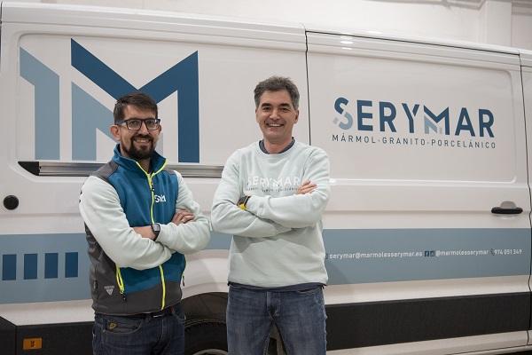 SERYMAR_Foto