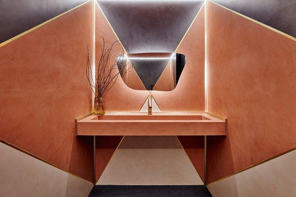 Soledad-Ordonez_Backgamoon-mood_Dekton-by-Cosentino_Foto-Craus-Fotografia-Arquitectura_web