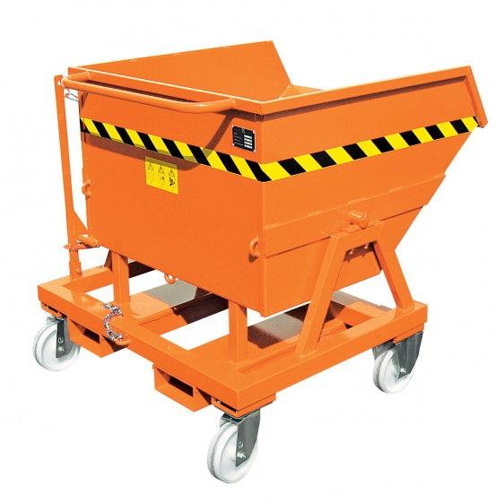 contenedor-metalico-basculante-desde-suelo-7-562x562
