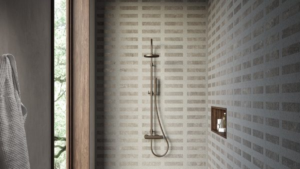 infinity_hyle_bagno_final