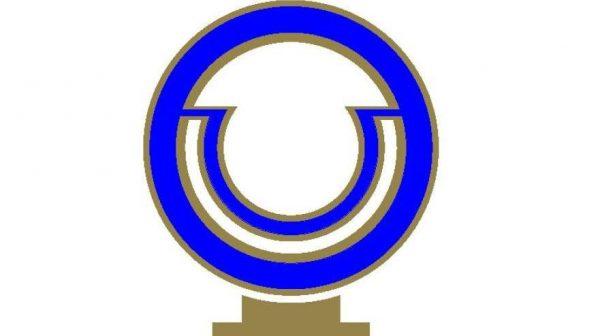 oureia