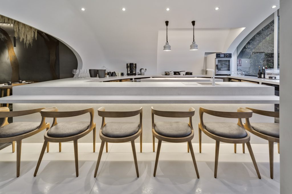 neolith proyecto