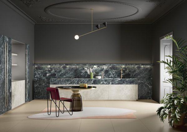 ss-sapienstone-alpi_chiaro_venato-_-_-_-amb29_part5-kitchen