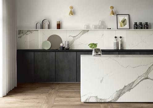 ss_calacatta_statuario_mirror_sapienstone