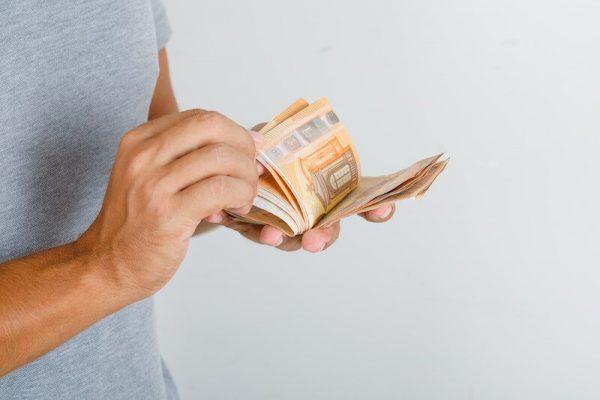 subvencion