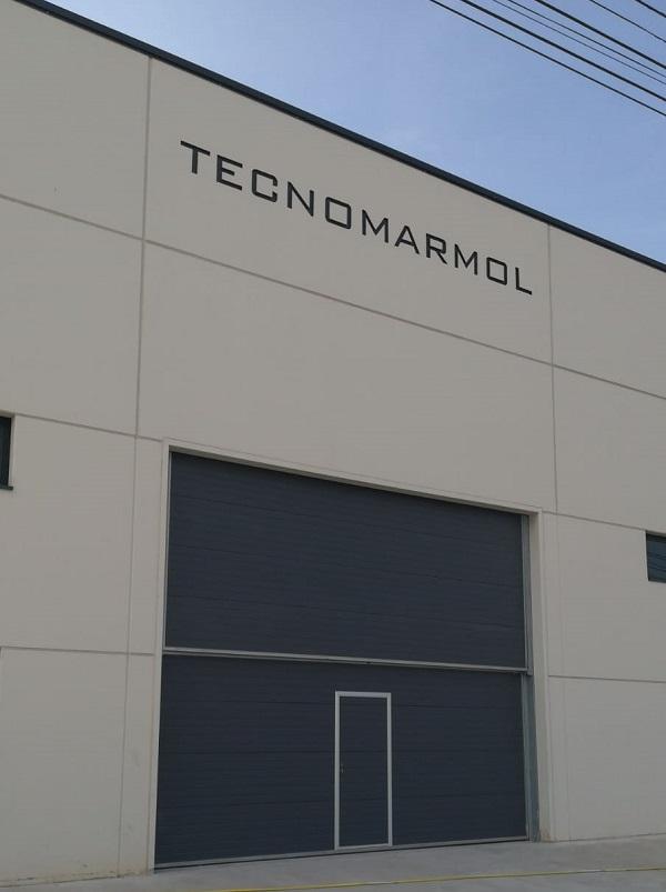 tecnomarmol 2