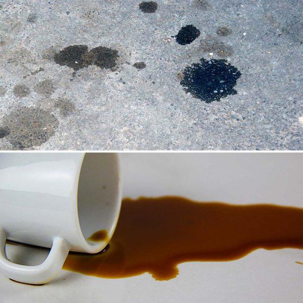 01_stain_oil_liquid