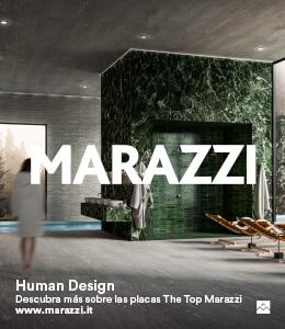 260x300_Marazzi_ADV_2021_VerdeAver