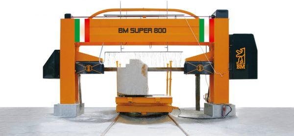 BM-Super-800-NEW