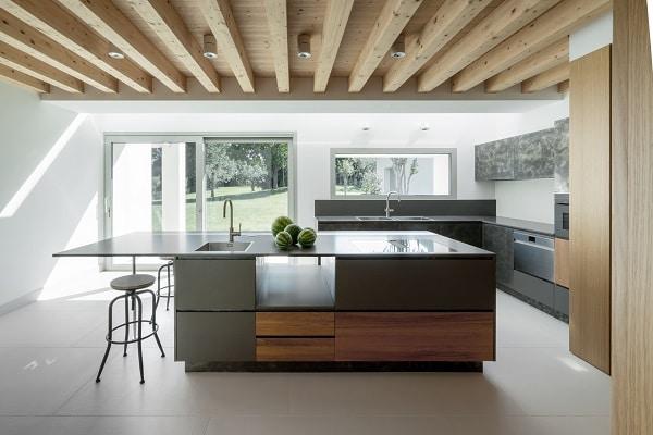 Ca Gioia_kitchen_01