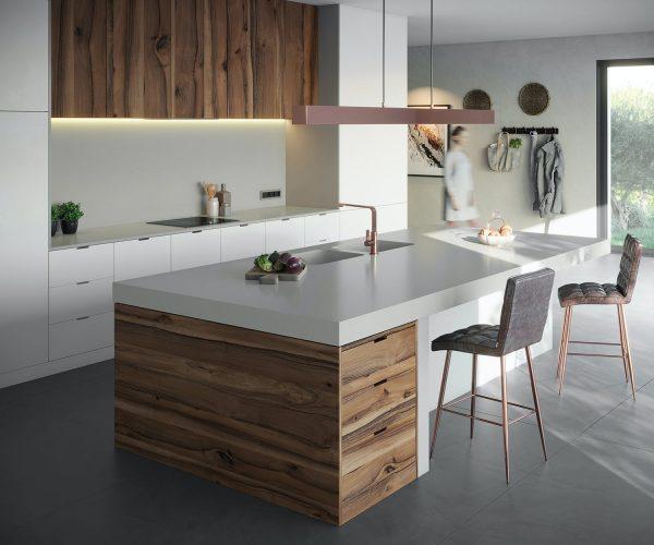 Silestone-Kitchen-Cincel-Grey-_-web