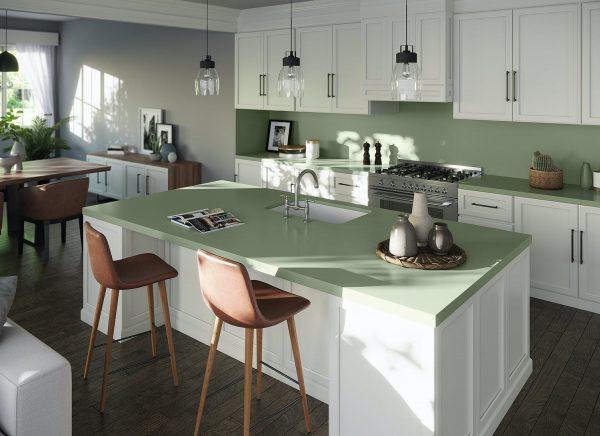 Silestone-Sunlit-Days-Posidonia-Green_kitchen-_web