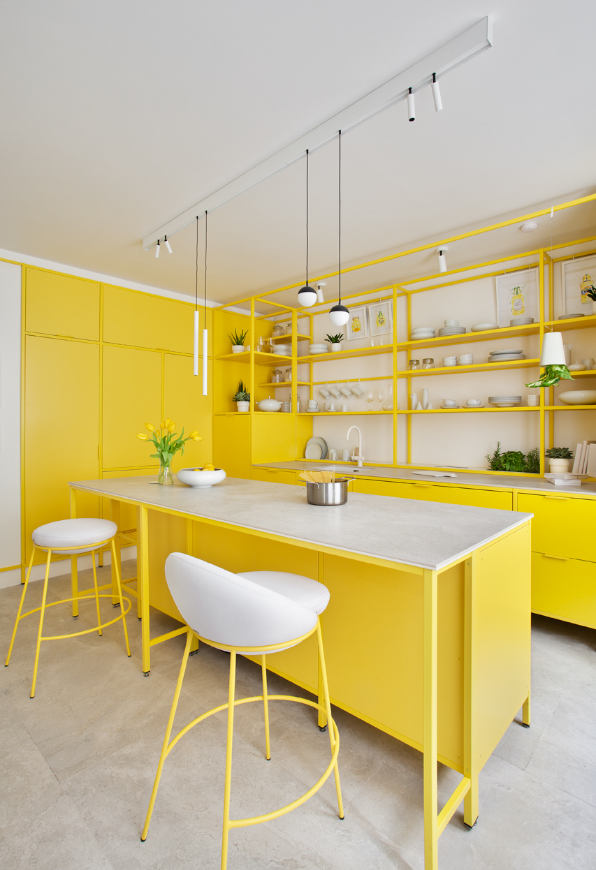 casa-decor-2021-espacio-more-_-co-cocina-paula-rosales-baja-1