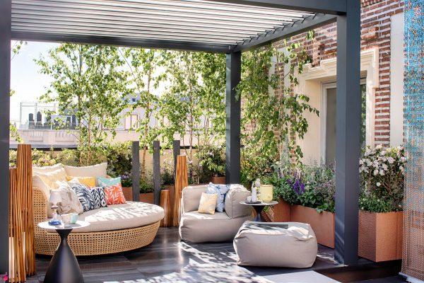 casa-decor-2021-terraza-espacio-ldk-garden-alterespacio-baja-3