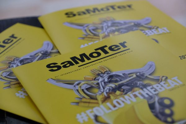 samoter-day-construction-equipment