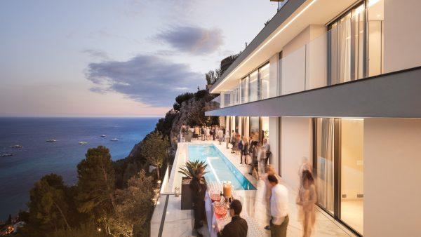 Villa_Bue_Coast