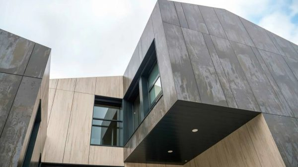 Dekton_ventilated_Alava-Residential