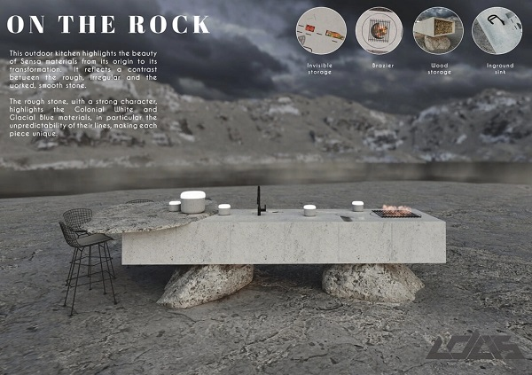 ON-THE-ROCK-1-1100x777