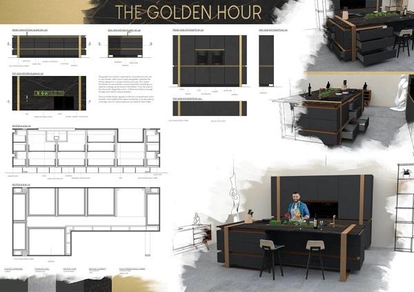 The-Golden-Hour-baja