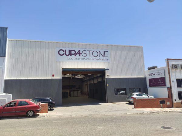 cupa stone malaga4