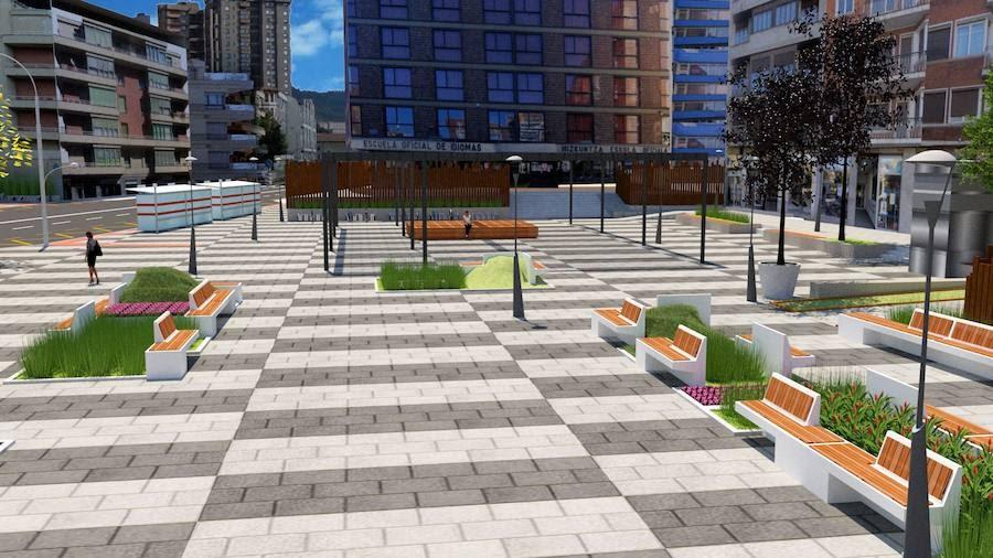 nueva plaza sanpedro2