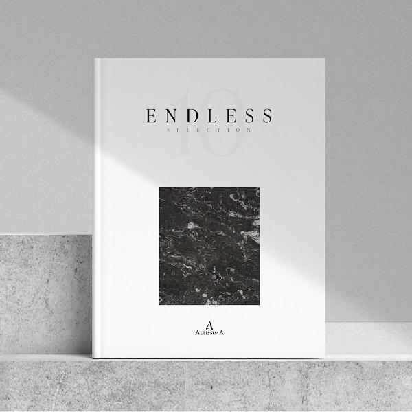 4A.1 - Catalogue