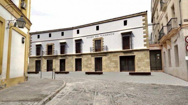museo-del-flamenco-diaz-cubero-1024x576