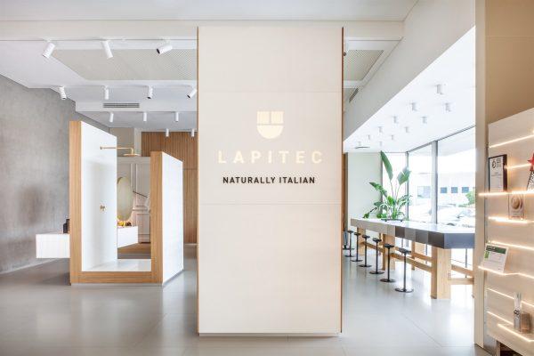 new-lapitec-corporate-showroom-zoom-01