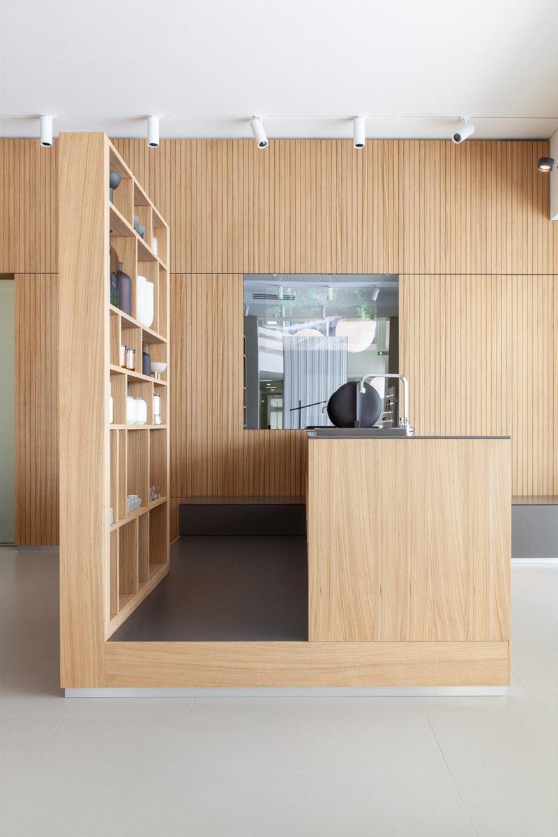 new-lapitec-corporate-showroom-zoom-03